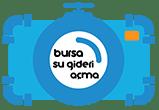 BURSA SU GİDERİ AÇMA